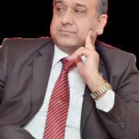 Ahmed Shafiq - Founder & CEO - COTHM Pakistan & Dubai