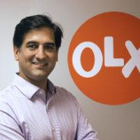 Bilal_Bajwa - MD - OLX (2