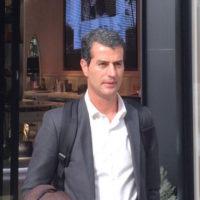 Jacobo Rey Senior Retail Expert RetailNext EMEA