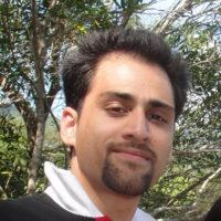 zain Suharwardi - MD - Daraz PK