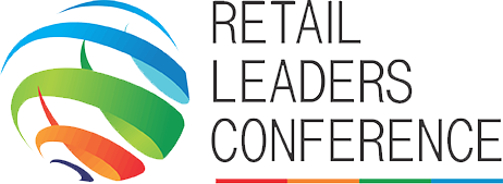 Retail Leaders Conference